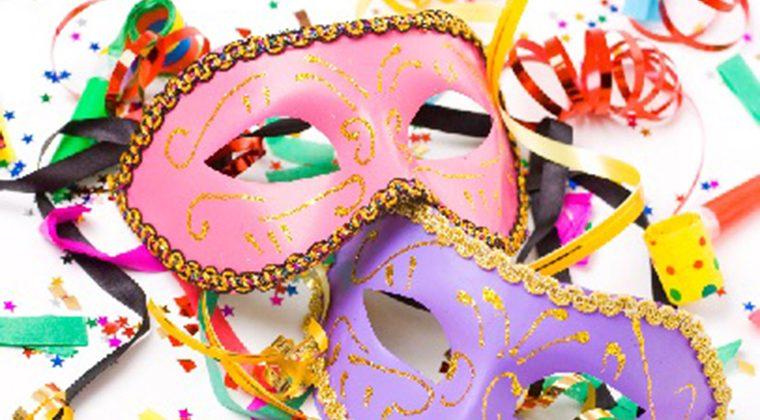 Carnavales 2018 for Mejores carnavales del mundo
